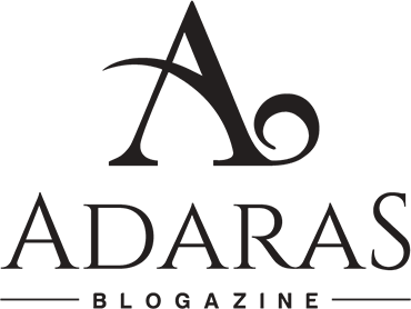 ADARAS Blogazine ®