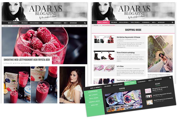 adaras-blogazine